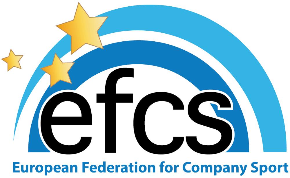 EFCS_logo