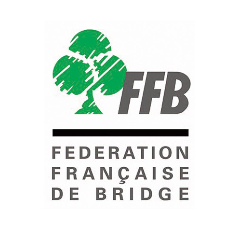 FF-Bridge