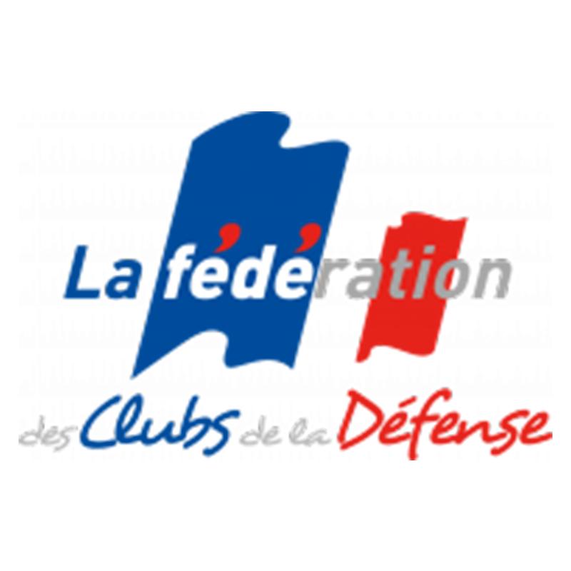 FF-Club-de-la-défense
