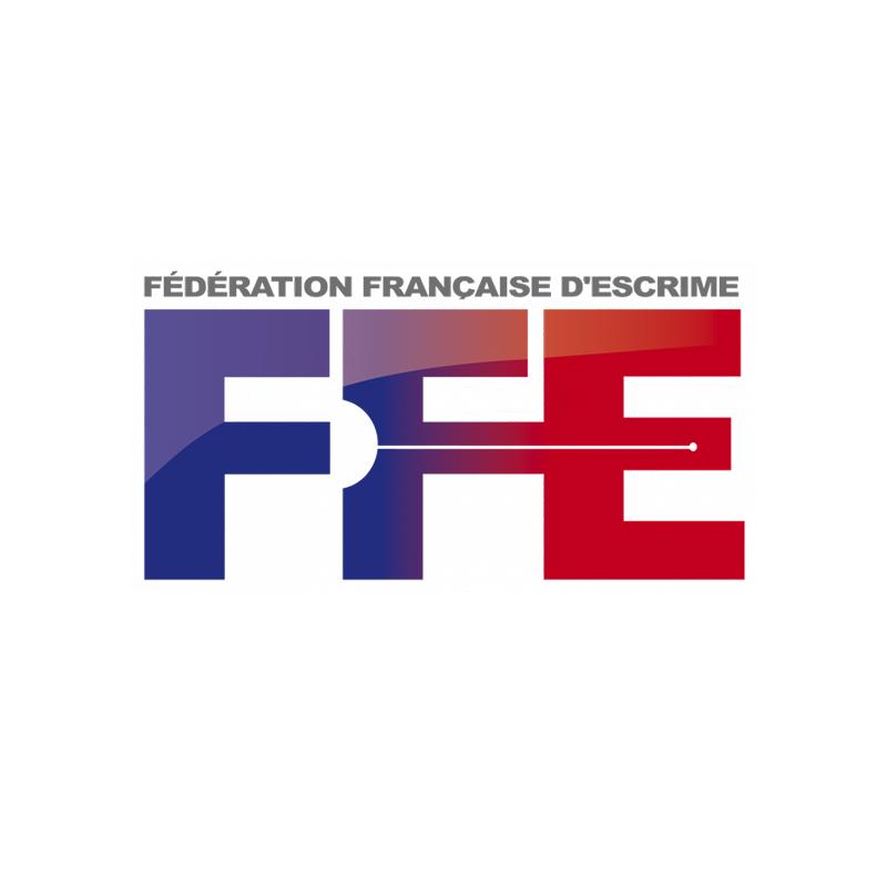 FF-Escrime