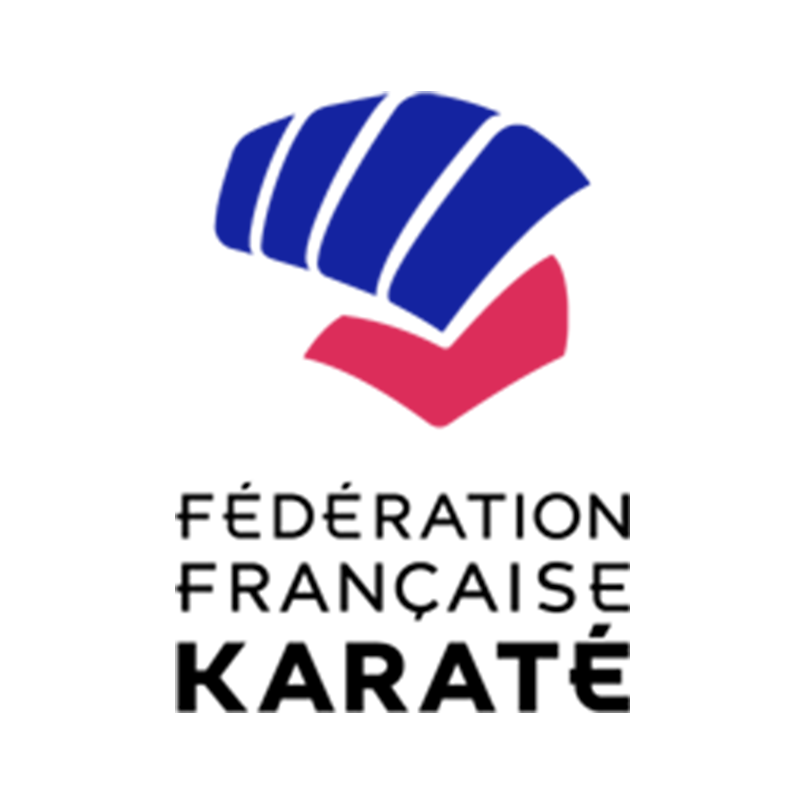 FF-Karaté