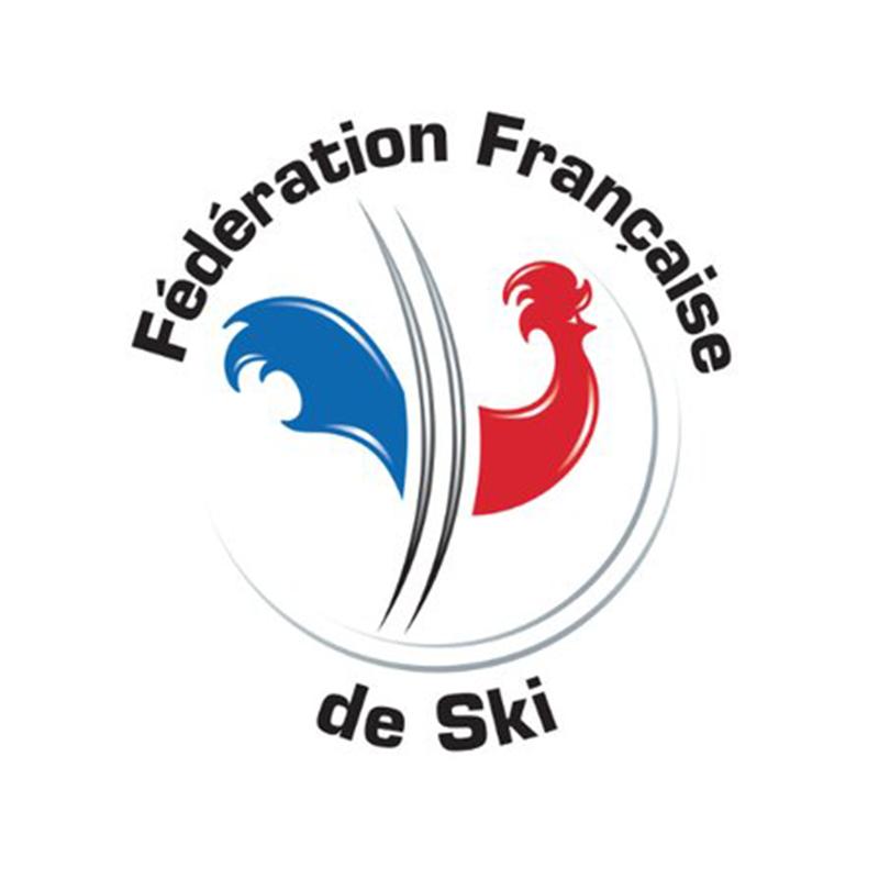 FF-Ski