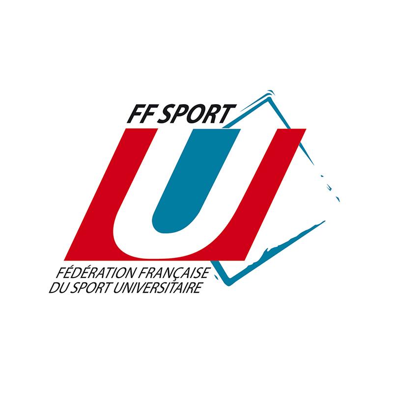 FF-sport-universitaire