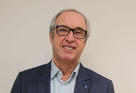 Frédéric-Domege