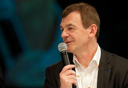 Philippe Auroy