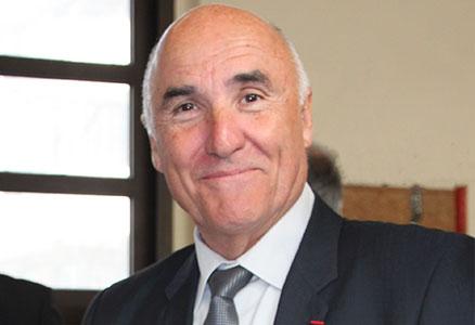 Roger-Paoletti