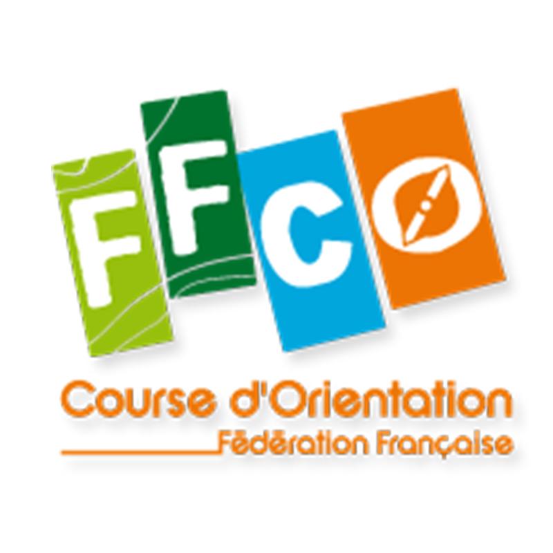 ff-Orientation