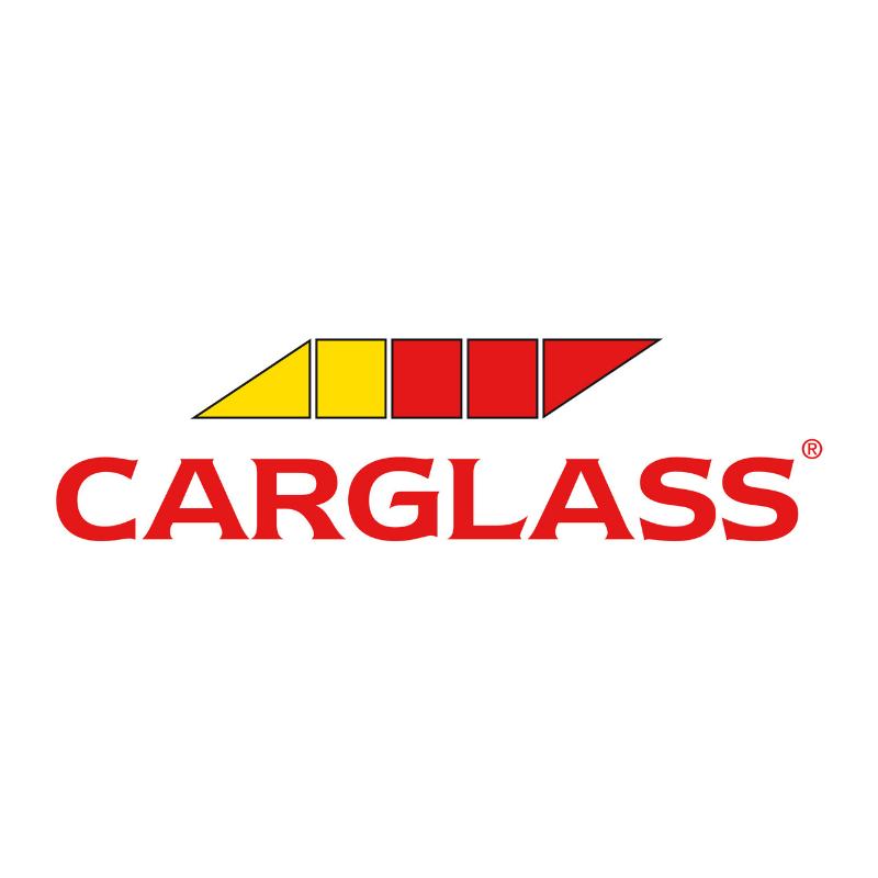 Logo carglass FFSE