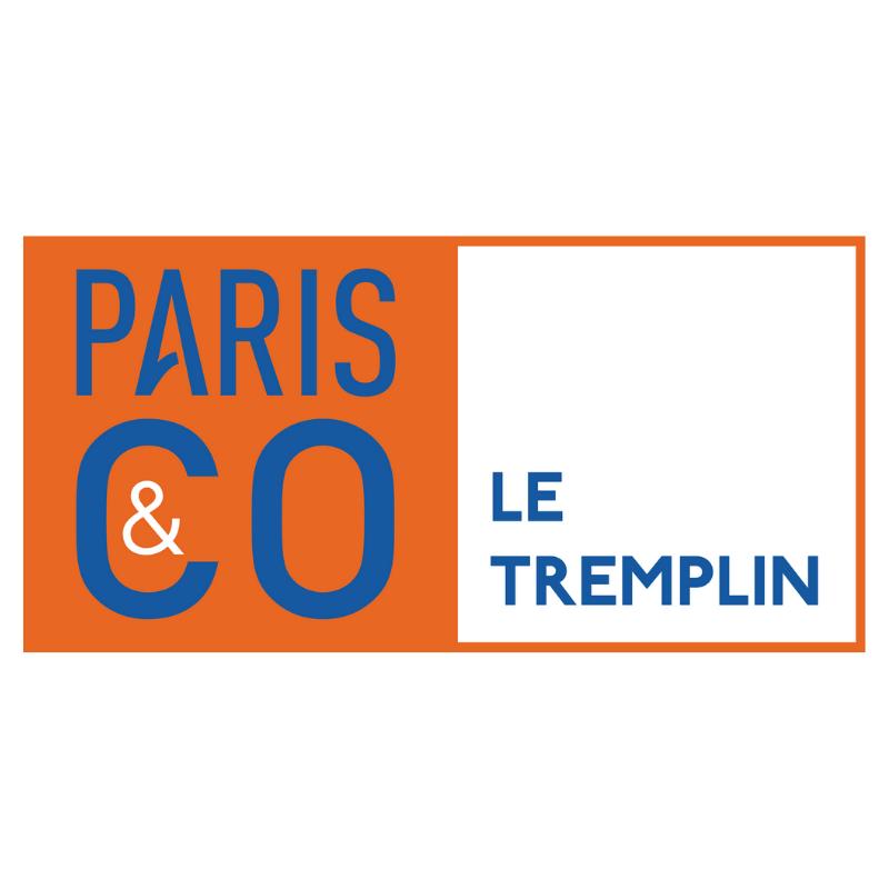 TREMPLIN PARTENAIRE FFSE