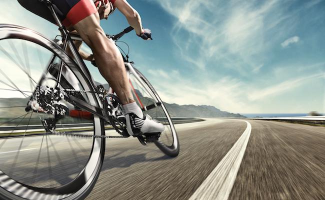 Cyclisme Tours 2020