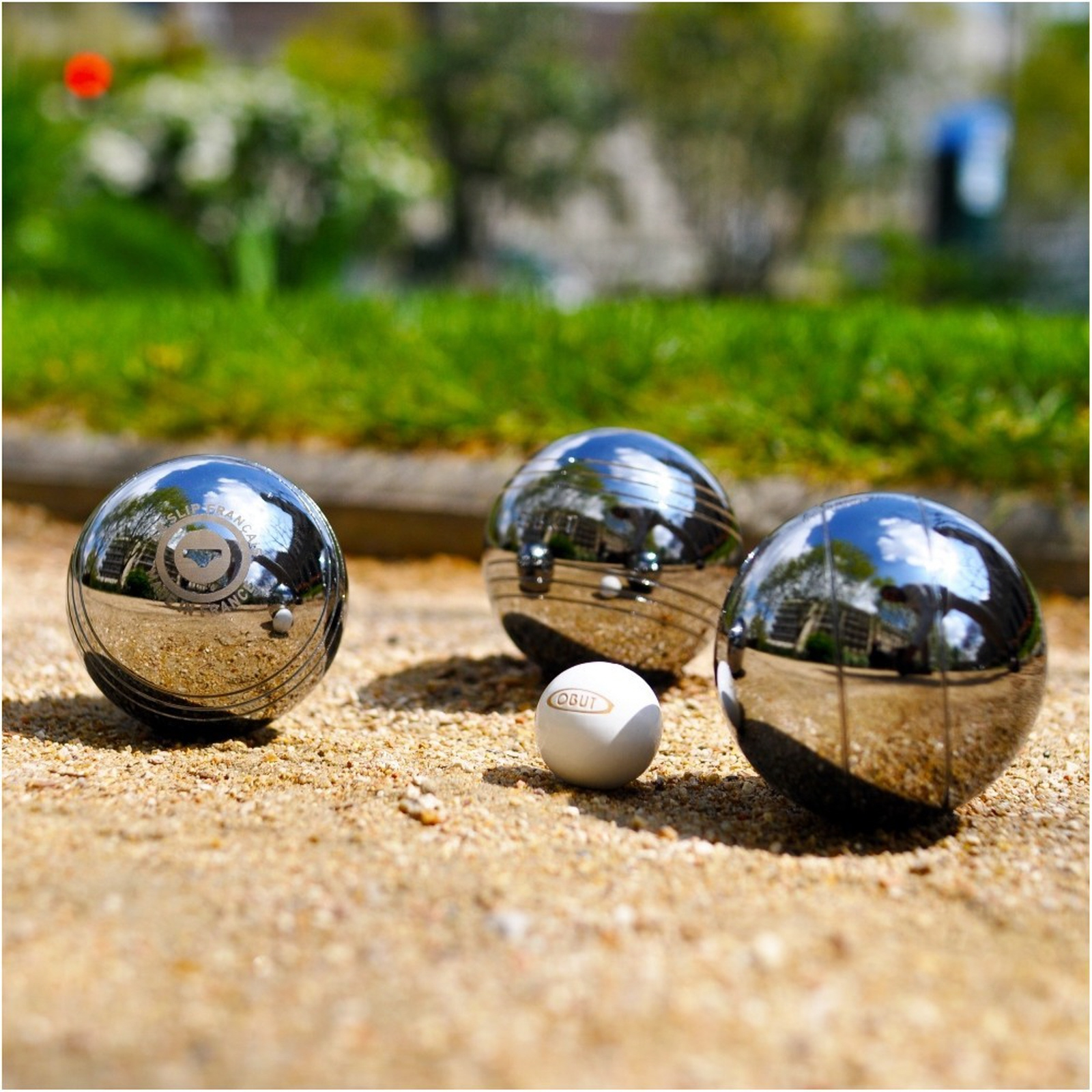 illustration-petanque_1-1545473040