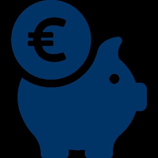 piggy-bank (2)