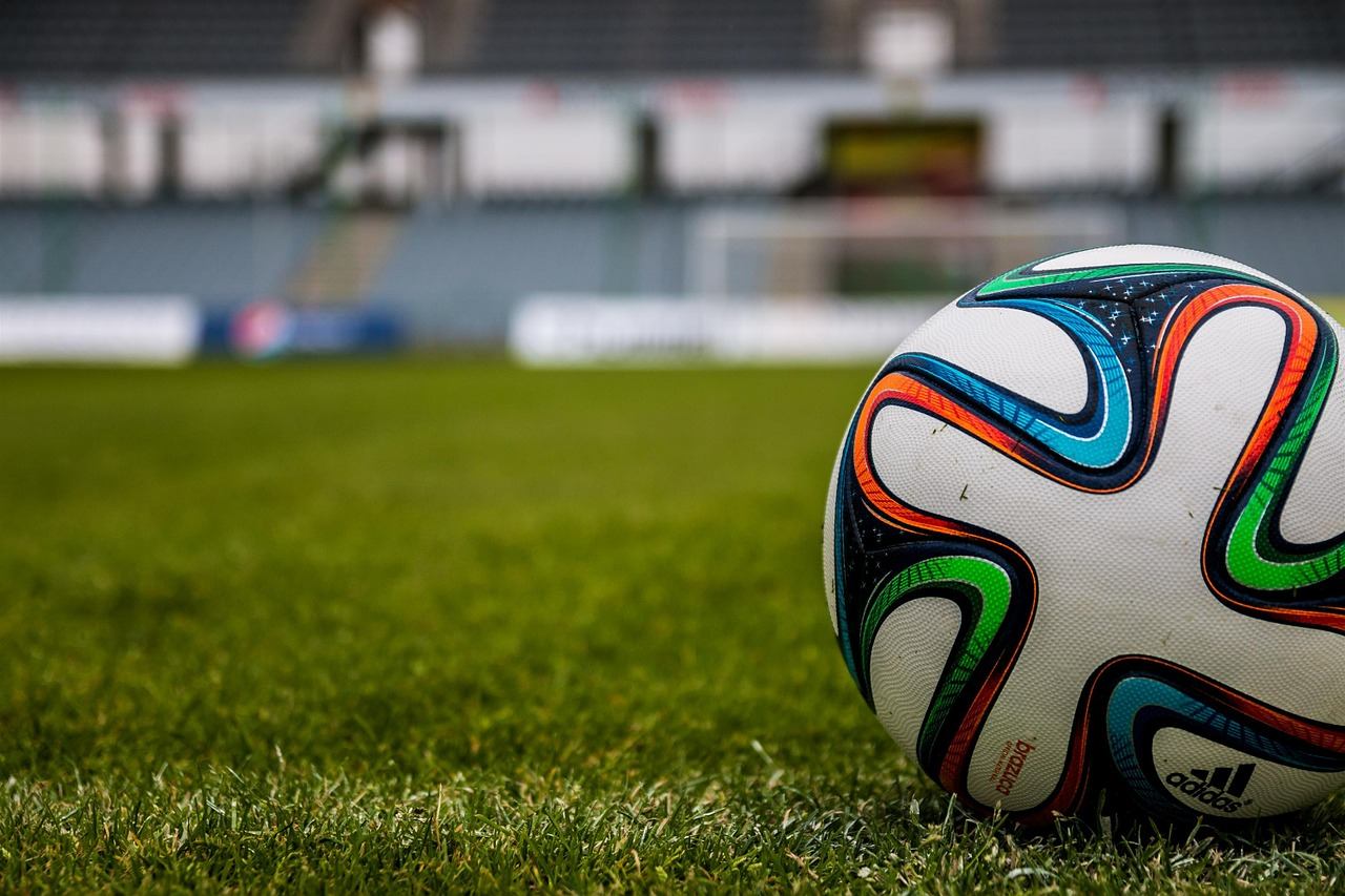 Foot Jeux Nationaux du Sport d'Entreprise