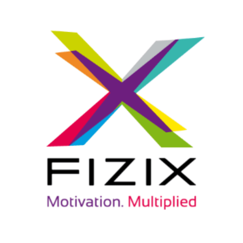 FIZIX