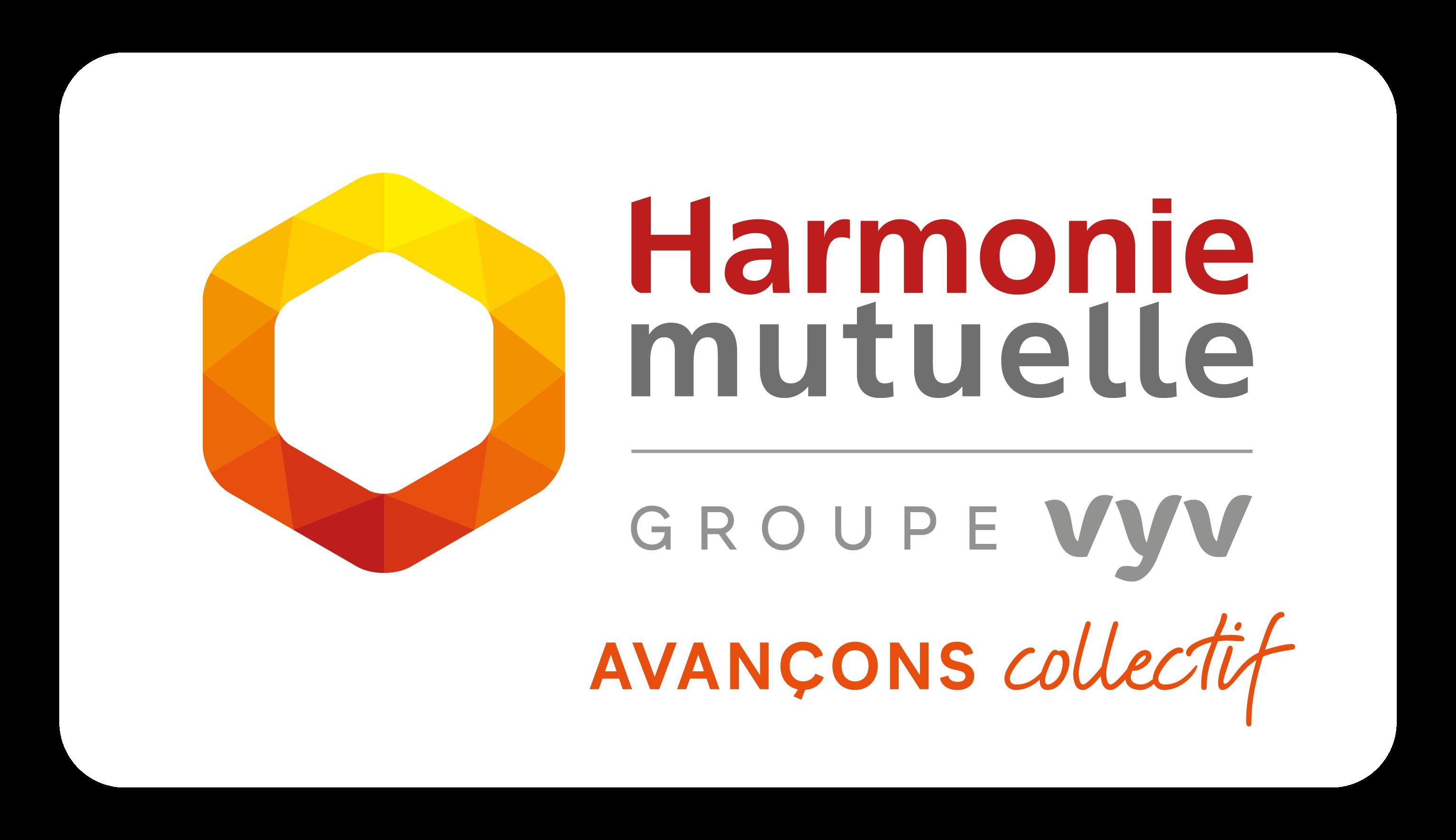 HM logo 3