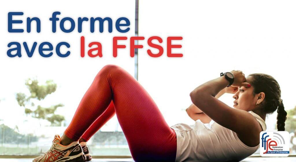 En-forme-avec-la-FFSE