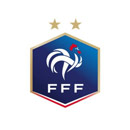 logo-federation-football