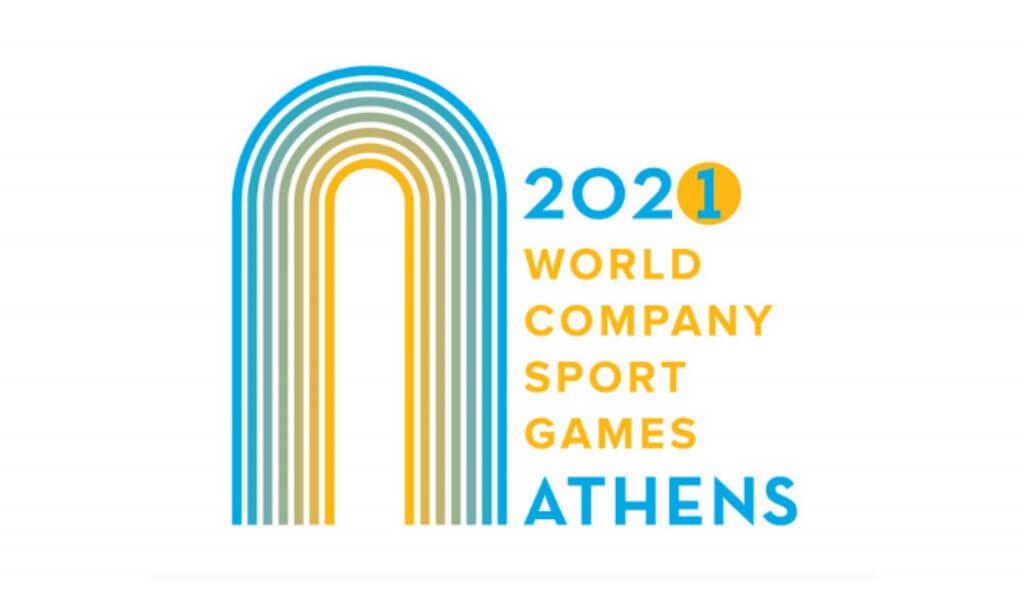 logo-report-WCSG-ATHENS-2021-1024x589