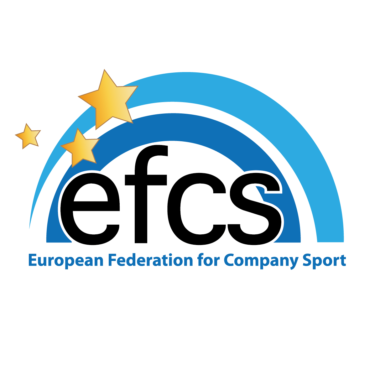 Logo_ESCF090512-01