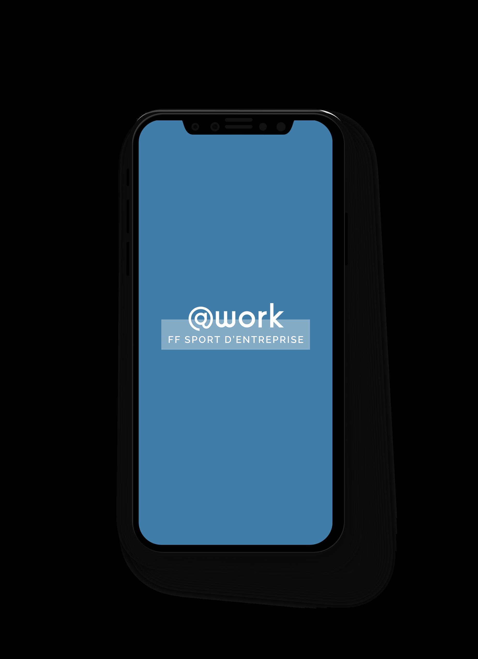 iphone mockup (4) (5)