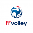 FF VOLLEY