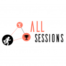 All sessions FFSE